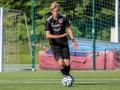 Nõmme Kalju FC - Tallinna FC Levadia (U-17)(05.08.15)-9
