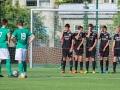 Nõmme Kalju FC - Tallinna FC Levadia (U-17)(05.08.15)-90