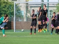 Nõmme Kalju FC - Tallinna FC Levadia (U-17)(05.08.15)-91