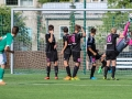 Nõmme Kalju FC - Tallinna FC Levadia (U-17)(05.08.15)-92