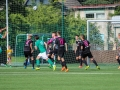 Nõmme Kalju FC - Tallinna FC Levadia (U-17)(05.08.15)-93