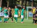 Nõmme Kalju FC - Tallinna FC Levadia (U-17)(05.08.15)-94