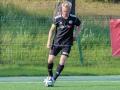 Nõmme Kalju FC - Tallinna FC Levadia (U-17)(05.08.15)-95