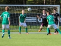 Nõmme Kalju FC - Tallinna FC Levadia (U-17)(05.08.15)-96