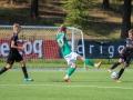 Nõmme Kalju FC - Tallinna FC Levadia (U-17)(05.08.15)-97