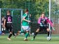 Nõmme Kalju FC - Tallinna FC Levadia (U-17)(05.08.15)-98