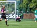 Nõmme Kalju FC - Tallinna FC Levadia (U-17)(05.08.15)-99