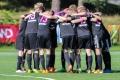 Nõmme Kalju FC - Tallinna FC Levadia (U-17)(05.08.15)