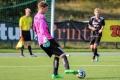 Nõmme Kalju FC - Tallinna FC Levadia (U-17)(05.08.15)-120