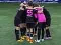 Nõmme Kalju FC - Tallinna FC Levadia'99 IMG_0536