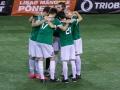 Nõmme Kalju FC - Tallinna FC Levadia'99 IMG_0537
