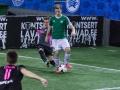 Nõmme Kalju FC - Tallinna FC Levadia'99 IMG_0539