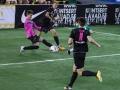 Nõmme Kalju FC - Tallinna FC Levadia'99 IMG_0543