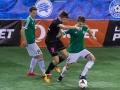 Nõmme Kalju FC - Tallinna FC Levadia'99 IMG_0553