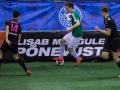 Nõmme Kalju FC - Tallinna FC Levadia'99 IMG_0554