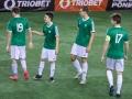 Nõmme Kalju FC - Tallinna FC Levadia'99 IMG_0558