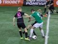 Nõmme Kalju FC - Tallinna FC Levadia'99 IMG_0561