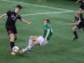 Nõmme Kalju FC - Tallinna FC Levadia'99 IMG_0565