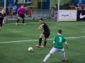 Nõmme Kalju FC - Tallinna FC Levadia'99 IMG_0569