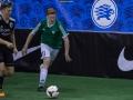 Nõmme Kalju FC - Tallinna FC Levadia'99 IMG_0573