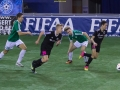 Nõmme Kalju FC - Tallinna FC Levadia'99 IMG_0582