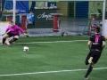 Nõmme Kalju FC - Tallinna FC Levadia'99 IMG_0583