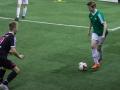 Nõmme Kalju FC - Tallinna FC Levadia'99 IMG_0586