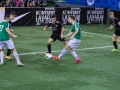 Nõmme Kalju FC - Tallinna FC Levadia'99 IMG_0593