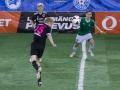 Nõmme Kalju FC - Tallinna FC Levadia'99 IMG_0603