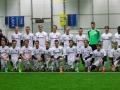 Nõmme Kalju FC U21 - Tartu FC Santos (07.02.16)-1718