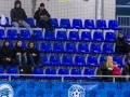 Nõmme Kalju FC U21 - Tartu FC Santos (07.02.16)-1749