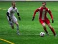 Nõmme Kalju FC U21 - Tartu FC Santos (07.02.16)-1754