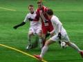 Nõmme Kalju FC U21 - Tartu FC Santos (07.02.16)-1755