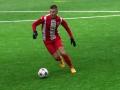 Nõmme Kalju FC U21 - Tartu FC Santos (07.02.16)-1759