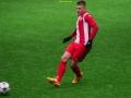 Nõmme Kalju FC U21 - Tartu FC Santos (07.02.16)-1761