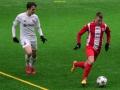 Nõmme Kalju FC U21 - Tartu FC Santos (07.02.16)-1765