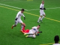 Nõmme Kalju FC U21 - Tartu FC Santos (07.02.16)-1769
