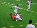 Nõmme Kalju FC U21 - Tartu FC Santos (07.02.16)-1770