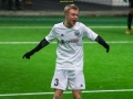 Nõmme Kalju FC U21 - Tartu FC Santos (07.02.16)-1772