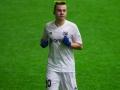 Nõmme Kalju FC U21 - Tartu FC Santos (07.02.16)-1779