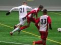 Nõmme Kalju FC U21 - Tartu FC Santos (07.02.16)-1787