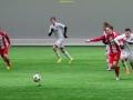 Nõmme Kalju FC U21 - Tartu FC Santos (07.02.16)-1795
