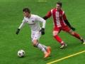 Nõmme Kalju FC U21 - Tartu FC Santos (07.02.16)-1805