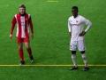 Nõmme Kalju FC U21 - Tartu FC Santos (07.02.16)-1811