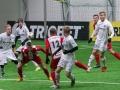 Nõmme Kalju FC U21 - Tartu FC Santos (07.02.16)-1814