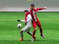 Nõmme Kalju FC U21 - Tartu FC Santos (07.02.16)-1816