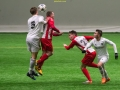 Nõmme Kalju FC U21 - Tartu FC Santos (07.02.16)-1817