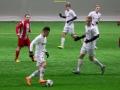Nõmme Kalju FC U21 - Tartu FC Santos (07.02.16)-1818