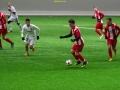Nõmme Kalju FC U21 - Tartu FC Santos (07.02.16)-1822