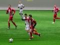 Nõmme Kalju FC U21 - Tartu FC Santos (07.02.16)-1824